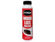 Vitax VTXWLK150 - Nippon Woodlice Killer 150g