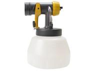 Wagner Spraytech WAG0417917 - Spray Attachment for W550/W665