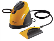 Wagner Spraytech - DTS5800 Steam Wallpaper Stripper 2000 Watt 240 Volt