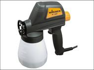 Wagner Spraytech WAGW180P - W180P Spraygun 150 Bar 110 Watt 240 Volt