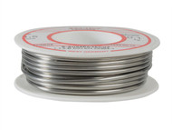 Weller WEL54002599 - RL60/40-100 General Purpose Solder Resin Core 100g