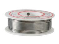 Weller WEL54004599 - EL60/40-100 Electronic Solder Resin Core 100g