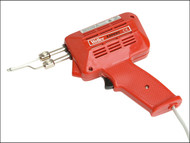 Weller WEL8100UD - 8100UD Expert Soldering Gun 100 Watt 240 Volt