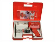 Weller WEL8100UDK - 8100UDK Expert Soldering Gun Kit 100 Watt 240 Volt