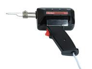 Weller WEL9200UD - 9200UD Soldering Gun 100 Watt 240 Volt