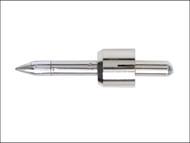 Weller WELBP10EU - BP10EU Conical Tip 0.8mm (for BP865)