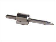Weller WELBP1EU - BP1EU Conical Tip 0.4mm (for BP650)