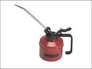 Wesco WES3320 - 3320 Oiler 350cc 00332
