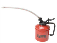 Wesco WES40F - 40/F 500cc Oiler with 9in Flex Spout 00405