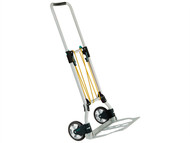 Wolfcraft WFC5505 - 5505 Adjustable Trolley TS600