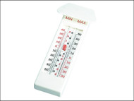 West Test Meters WST102 - Thermometer Press Button Max Min