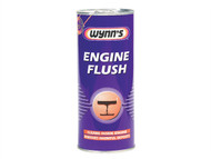 Wynns WYN51265 - Engine Flush 425ml