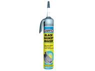 Wynns WYN57680 - Black Gasket Maker 200ml