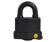 Yale Locks YALY22061 - Y220 61mm Weatherproof Padlock