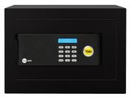 Yale Locks YALYSB250EB1 - Premium Home Safe (1k Cash) 250 x 350 x 300mm