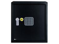 Yale Locks YALYVSL - Value Safe - Large