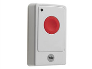 Yale Alarms YEFPB - Easy Fit Panic Button