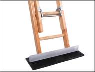 Zarges ZAR100018 - Ladder Stopper 457mm (18in)