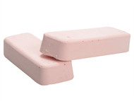 Zenith Profin ZENGBA209P - Chromax Polishing Bars (Pack of 2) - Pink