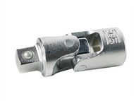 Bahco BAH38UJ - Universal Joint 3/8in Drive