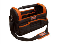 Bahco BAH3100TB - 3100TB Open Tool Bag