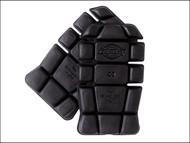 Dickies DICSA66 - Knee Pads For Trousers