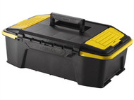 Stanley Tools STA171964 - Click & Connect Deep Tool Box