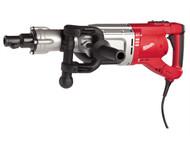 Milwaukee MILKAN950K - Kango 950K Drilling And Breaking Hammer 1700 Watt 240 Volt