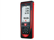 Leica Geosystems LGSD810KIT - DISTO D810 Touch Screen Laser Distance Meter 200m Bluetooth Kit