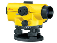 Leica Geosystems LGSRUN20 - Runner 20 Automatic Level