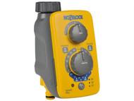Hozelock HOZ2214 - Sensor Controller Plus