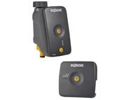 Hozelock HOZ2216 - Cloud Controller Kit