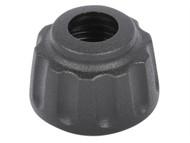 Hozelock HOZ7015 - Adaptor Nut (5)
