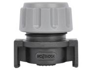 Hozelock HOZ7016 - End Plugs 13mm (2)