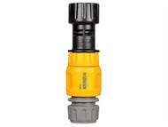 Hozelock HOZ7022 - Pressure Regulator