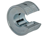 Dickie Dyer DDY11202 - Rotary Pipe Cutter 22mm