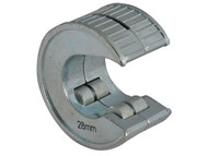 Dickie Dyer DDY11228 - Rotary Pipe Cutter 28mm
