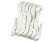 Dickie Dyer DDY90726 - Glass Rope 10mm x 5m