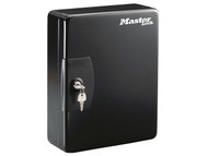 Master Lock MLKKB50ML - Medium Key Storage Lock Box For 50 Keys