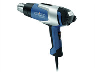 Steinel STIHL2020E - HL2020E LCD Heatgun 2200 Watt 240 Volt + Case