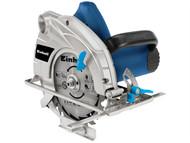 Einhell EINBTCS14001 - BT-CS 1400/1 190mm Circular Saw 1400 Watt 240 Volt