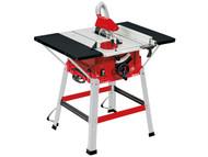 Einhell EINTCTS2025U - TC-TS 2025 U 250mm Table Saw 1800 Watt 240 Volt