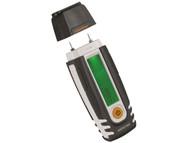 Laserliner L/L082015A - DampFinder Compact - Damp Meter