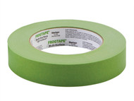 Shurtape SHU150182 - FrogTape Multi-Surface Masking Tape 24mm x 41.1m