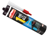 Unibond UNI2003458 - One For All Adhesive & Sealant Universal