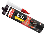 Unibond UNI2003459 - One For All High Grab Adhesive
