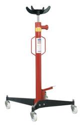 Sealey 300TR Transmission Jack 0.3tonne Vertical