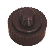 Sealey 342/714TF Nylon Hammer Face, Tough/Brown for DBHN20 & NFH175