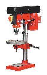 Sealey GDM50B Pillar Drill Bench 5-Speed 745mm Height 370W/230V