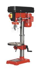 Sealey GDM92B Pillar Drill Bench 12-Speed 840mm Height 370W/230V
